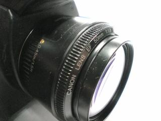 Image00600